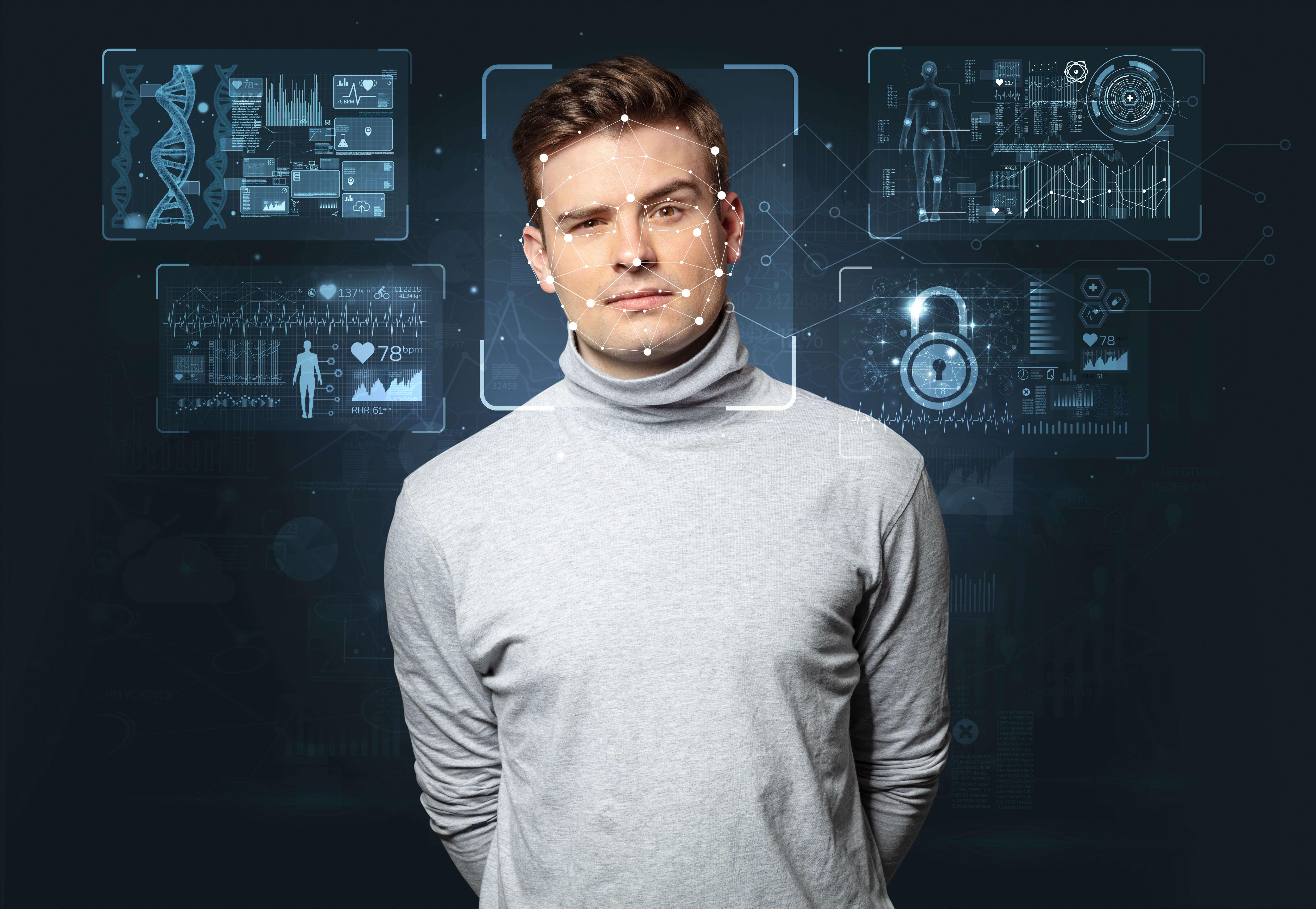 Optimising Data Connectivity